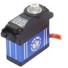 BMS-390DMH Mini Digital, High Torque, Coreless