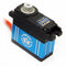 BMS-390V Mini HV-Digital, High Torque, Coreless