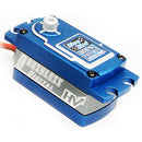 BLS-A910 Low Profile, HV-Digital, High Torque, High Speed, Brushless