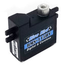 BMS-115HV MICRO HV-DIGITAL, HIGH TORQUE, CORELESS, WING SERVO