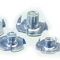 Blind Nut 3.0mm