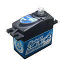CG-1025WP, Waterproof, HV-Digital, Coreless, High Speed, Programmable
