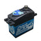 CG-1431WP, Waterproof, HV-Digital, Coreless, High Torque, Programmable