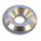 Countersunk Washer Standard 4.0mm