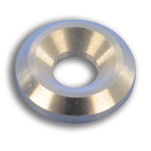 Countersunk Washer Large 2.5mm