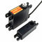 DS189HV  DIGITAL PRECISION HIGH VOLTAGE THIN-WING SERVO