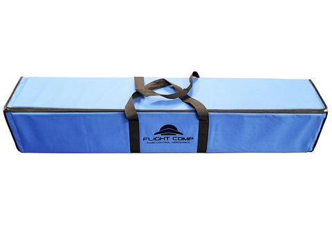 """Da Box"" Transportation/Storage Semi Rigid Bag"