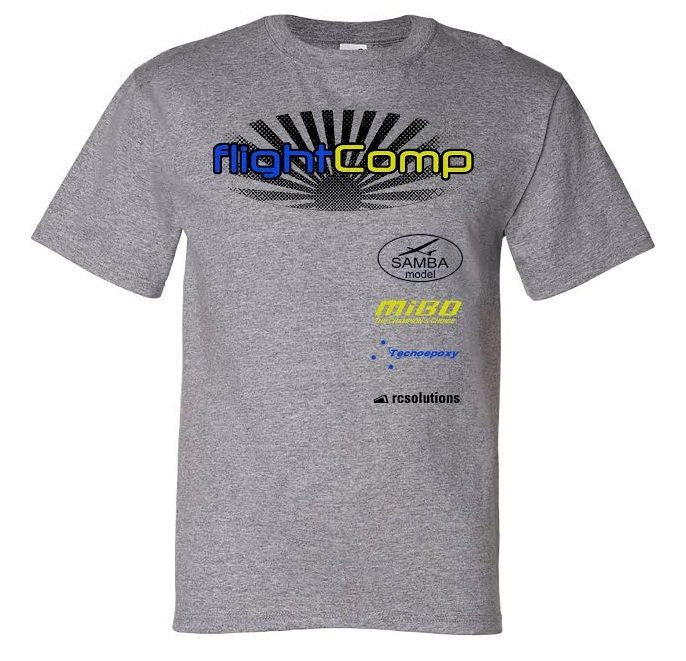 Flight Comp T-Shirt