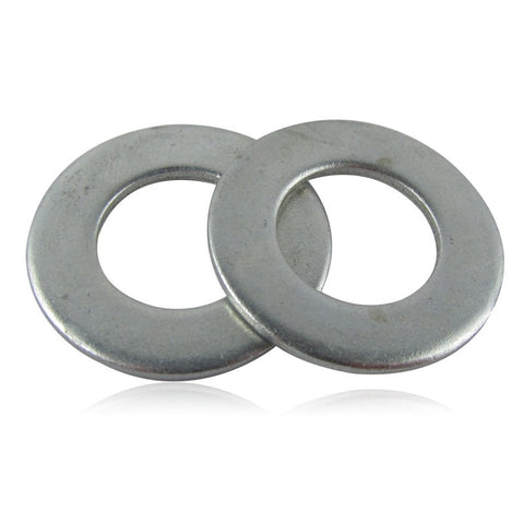 Flat Washer 2.2mm