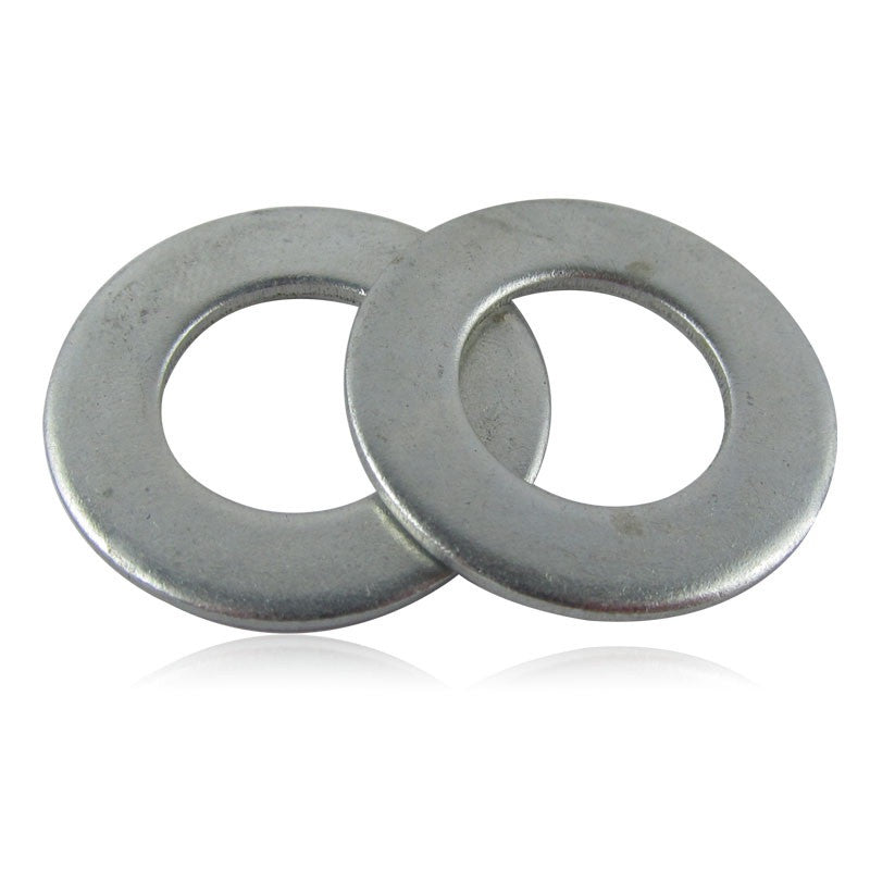 Flat Washer 4.3mm