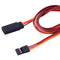 HYPERION LIGHT SERVO EXTENSION CABLES (JR)