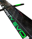 Infinity Evo F5J Light V-Tail