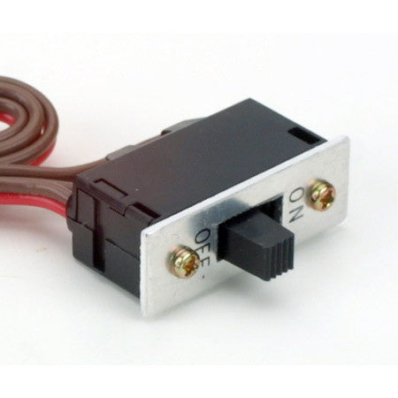 JR Small Switch Harness With Cord