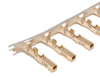 Female JST/BEC Connector Gold Terminals, 20 Pack