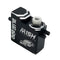 BMS-M15H Vertical Mount Servo, HV-Digital, Magnetic Sensor, Micro, High Torque, Metal Gear, Coreless