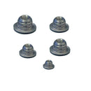 Mounting Nut 3.0mm
