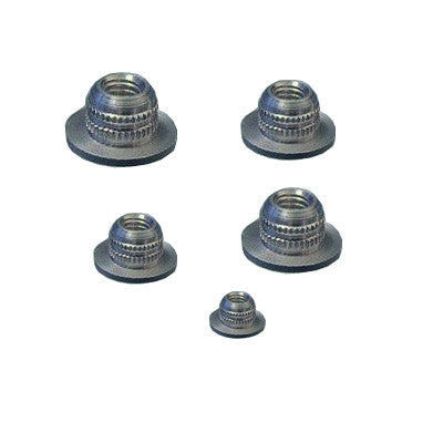 Mounting Nut 4.0mm