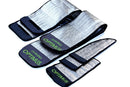 Optimus Sport Wing/Tail Bag Set