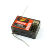 Power Up RD410 2.4GHz DSM2 & DSMX Compatible 4 Channel Receiver