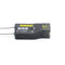 Jumper SF410 Full Range S-FHSS compatible 4ch Receiver with S.Bus