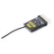 Jumper SF410 Mini S-FHSS compatible Ultra light 1.9g 4ch Receiver