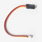 Altis Telemetry Cable 12cm