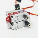 X06 3.8-8.4V Nano Digital Servo