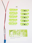 Zepsus Nano Magnetic Switch