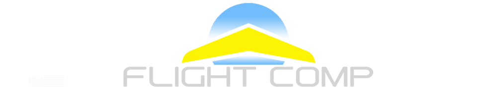 Flightcomp