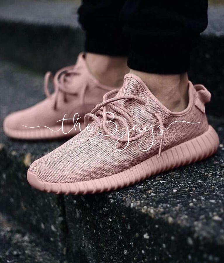Boost 350 Pink