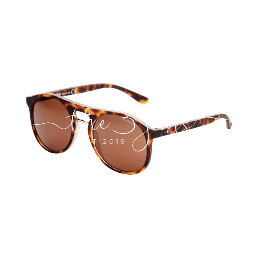 Made In Italia - Tropea Accessories Sunglasses