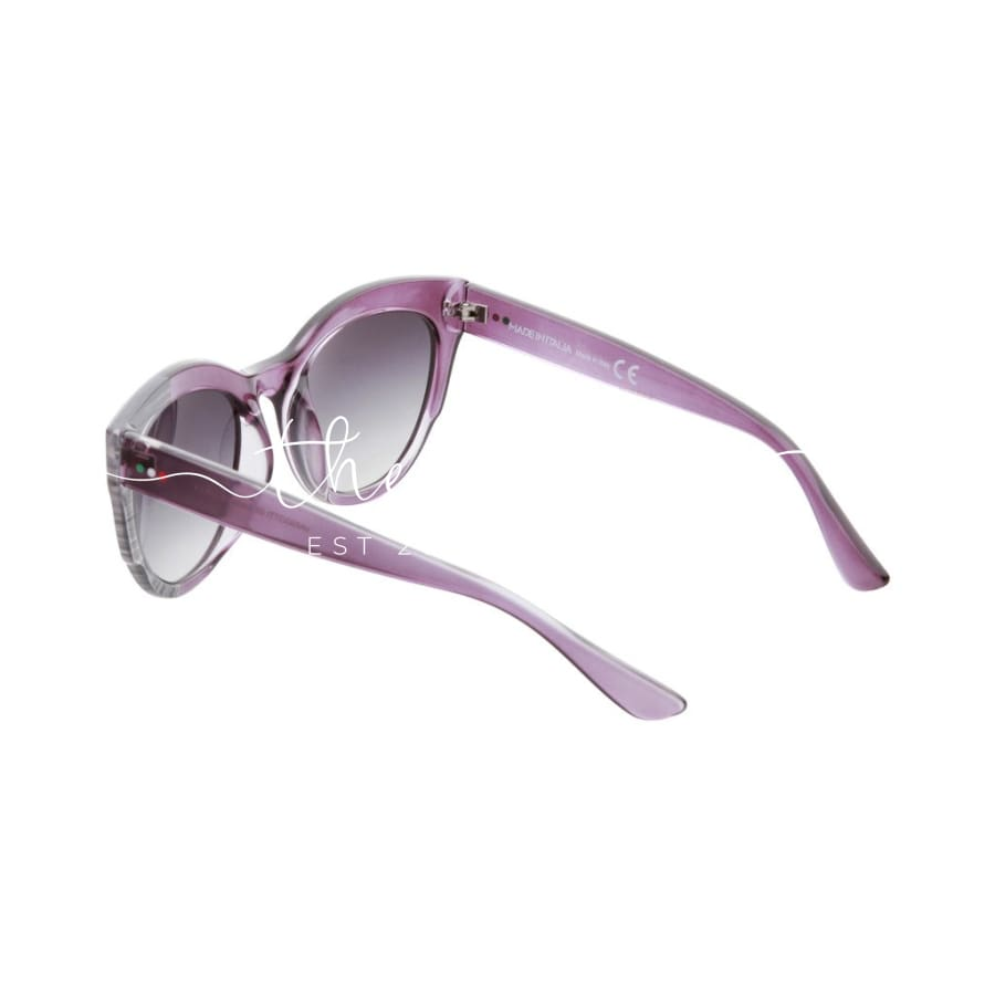 Made In Italia - Varigotti Accessories Sunglasses