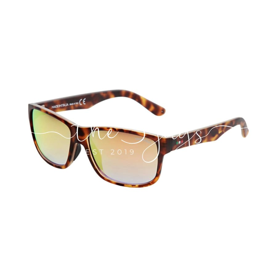 Made In Italia - Vernazza Accessories Sunglasses