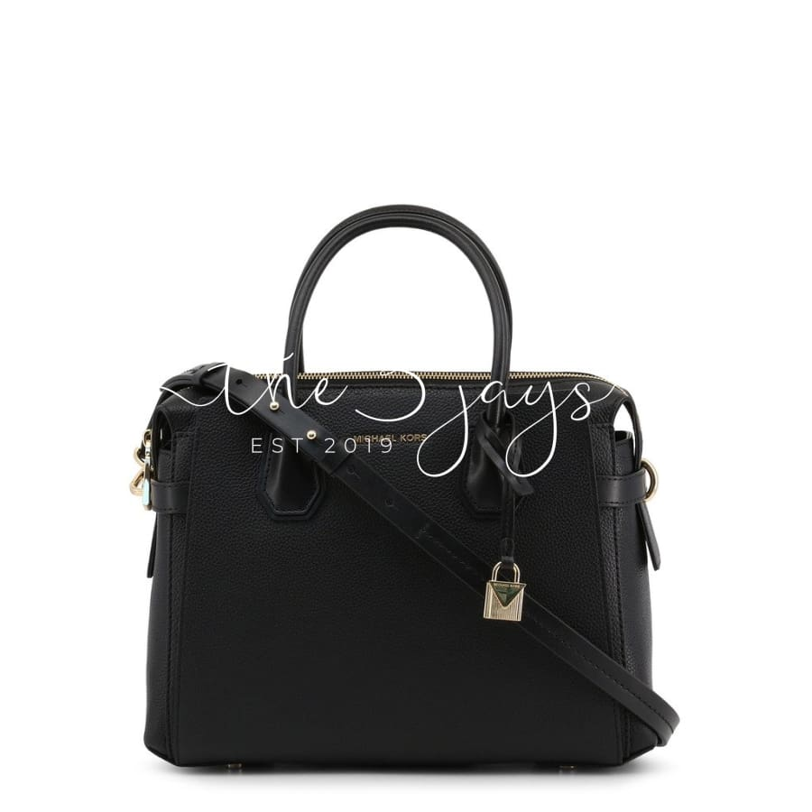 Michael Kors - 30S9Gm9S2L Bags Handbags