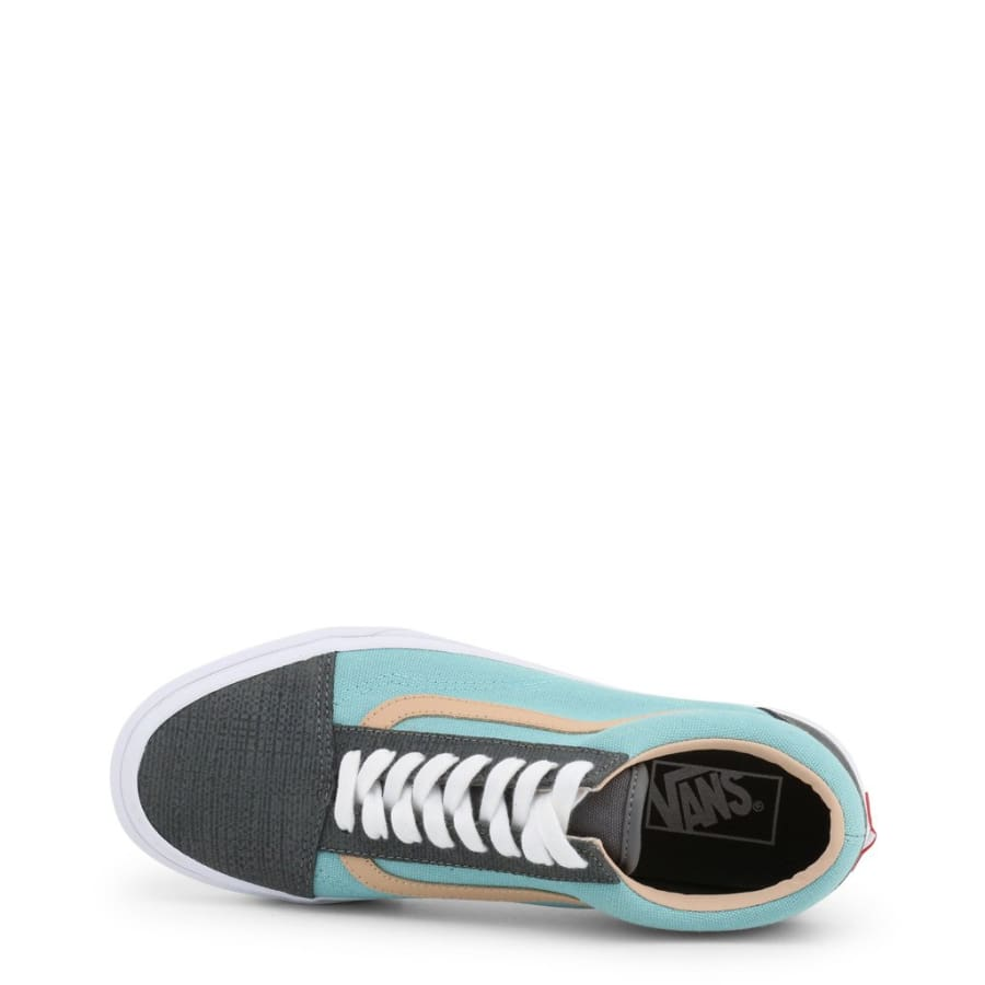 Vans - Old-Skool Shoes Sneakers