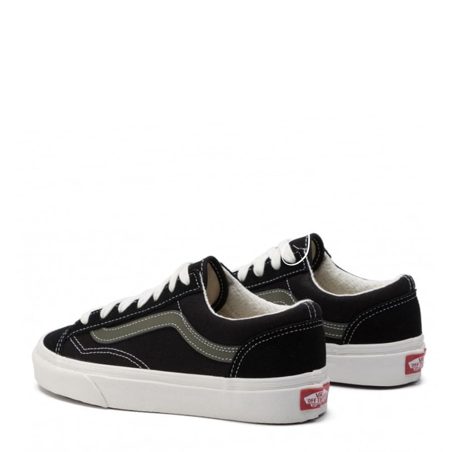 Vans - Style36 Shoes Sneakers