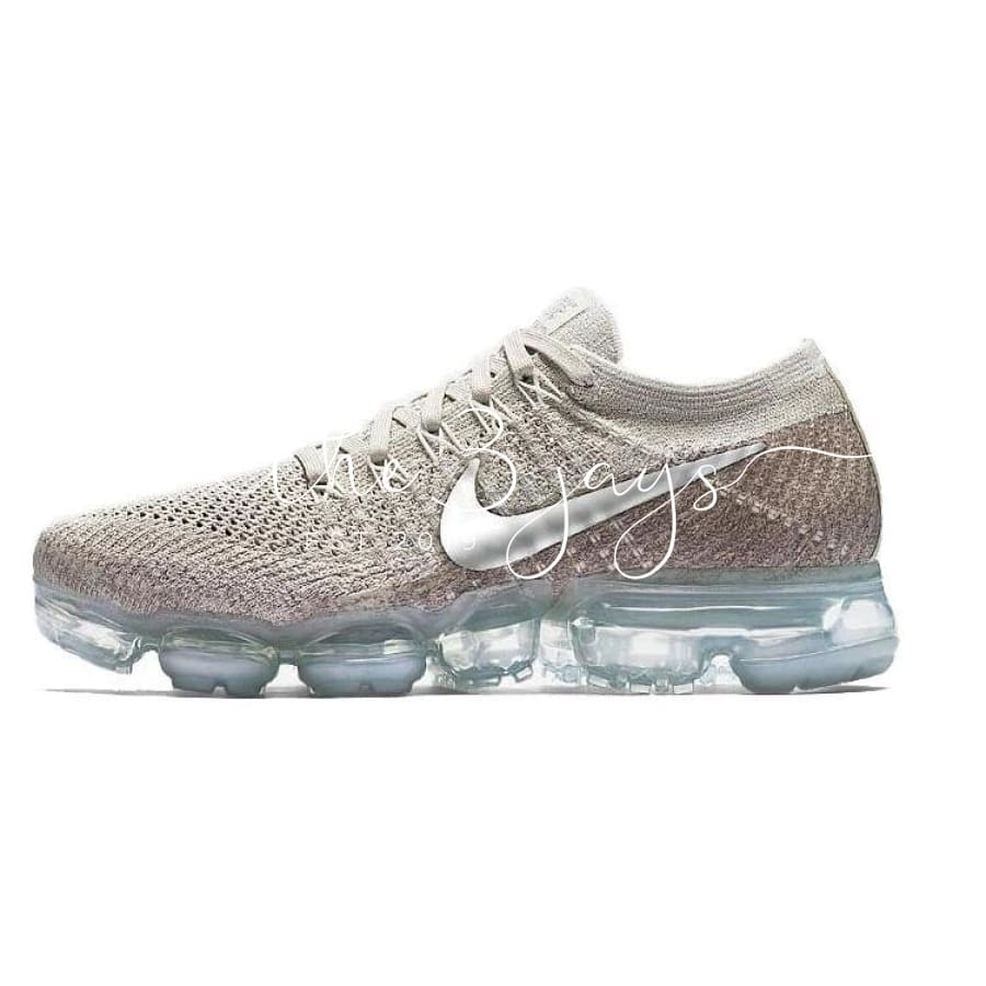 Vapormax Offsnow_Cream