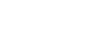 Truetone Music