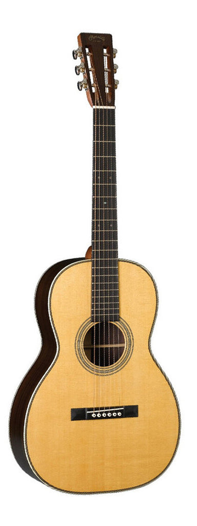 Martin 00-28VS Sitka Spruce Top Indian Rosewood Back & Sides Acoustic Guitar