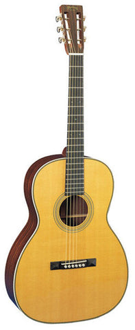 Martin 000-28VS Standard Series Acoustic Guitar
