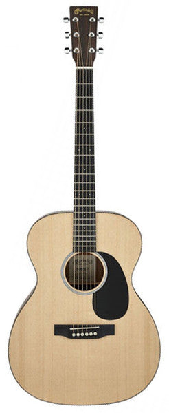 Martin 000-RSGT Road Series Sapele Acoustic Guitar