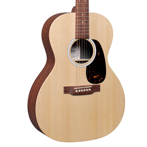 Martin 00L-X2E Sitka Acoustic Electric Guitar With Bag
