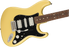 Fender Player Stratocaster HSH Pau Ferro Fingerboard Buttercream