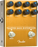Fender Trapper Bass Distortion Effect Pedal