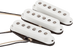 Fender Custom Shop Custom '54 Stratocaster Pickups Set of 3
