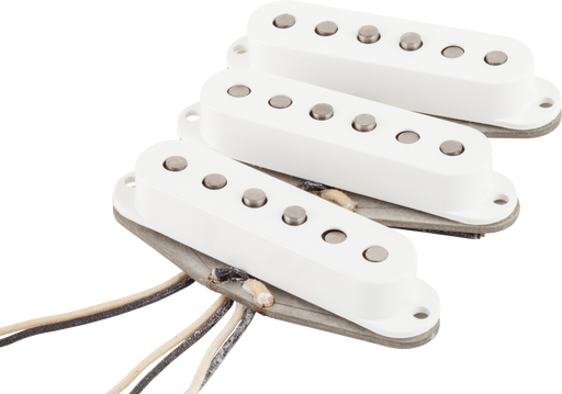 Fender Custom Shop Custom '69 Strat Pickups (3) - 992114000