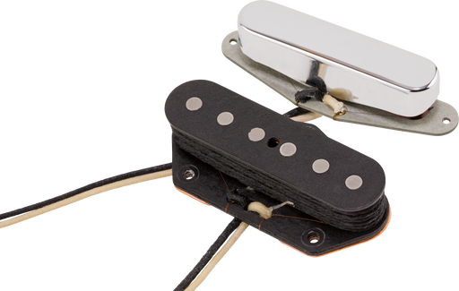 Fender Shaw Hot 50's Telecaster Pickup Set