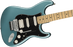 Fender Player Series HSS Floyd Rose Stratocaster PF Tidepool