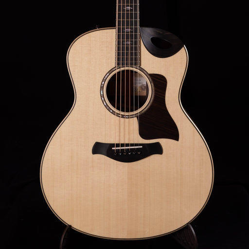 Taylor Builder's Edition 816ce Acoustic Electric Guitar