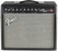 Fender Super Champ X2 15 Watt 6V6 Tube Combo Guitar Amplifier